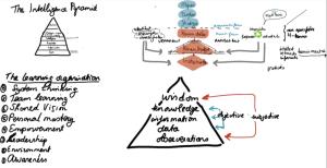 Kennismanagement5